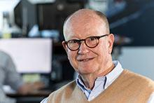 Nils Toftgaard Esteph