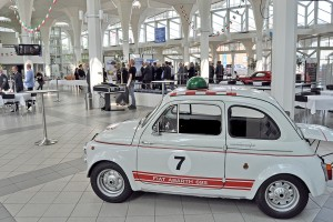 SAL-Italian-National-Day-car-exhibition