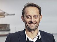 Lars_Ingholt_Lassen