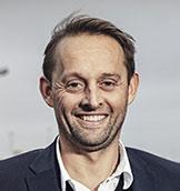 Lars Ingholt Lassen